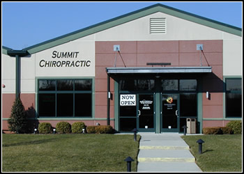summit_bldg